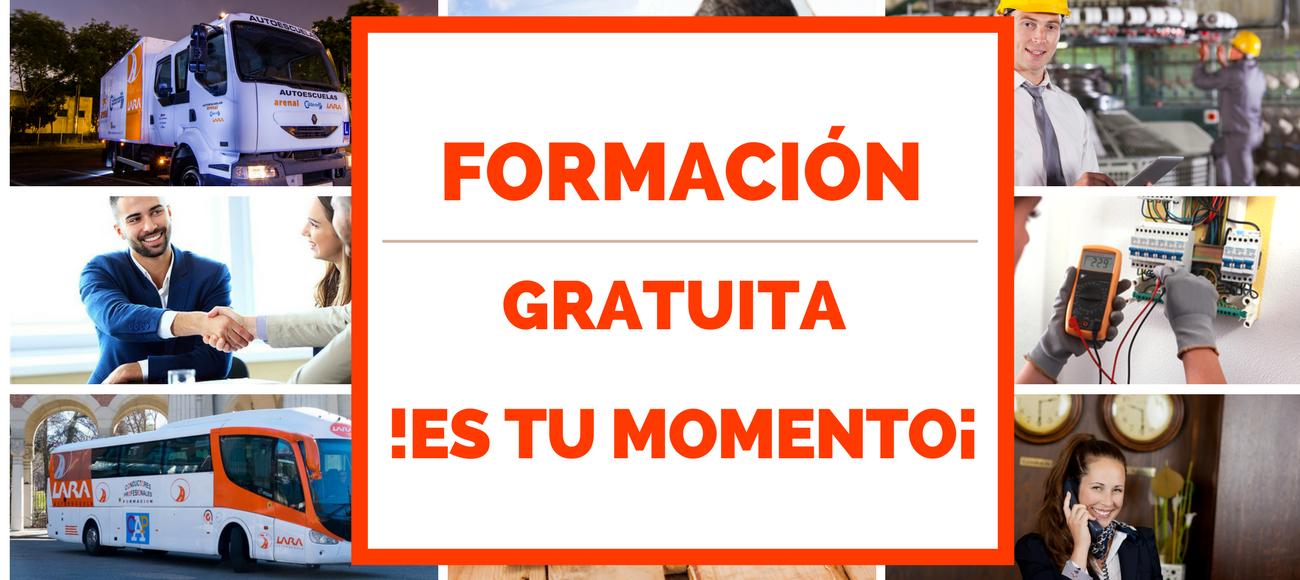 FormacionOnline-2