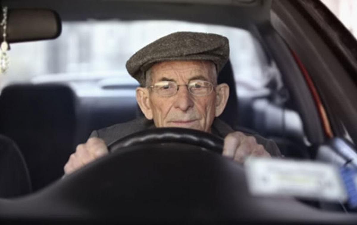 abuelo-como-recuperar-los-puntos